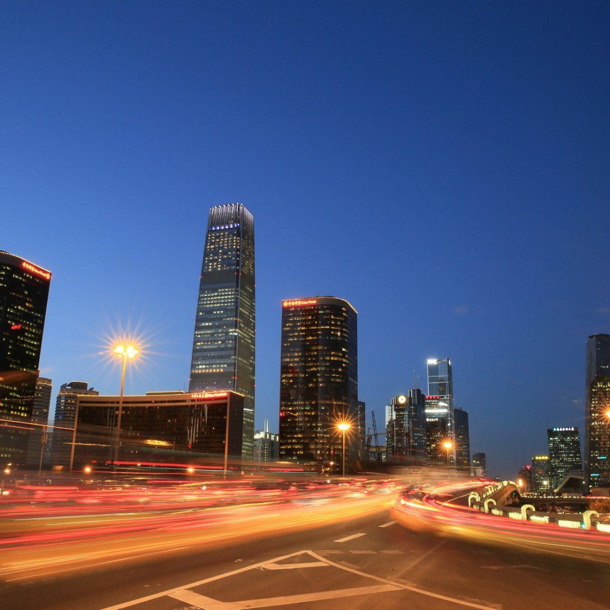 Beijing pic 7